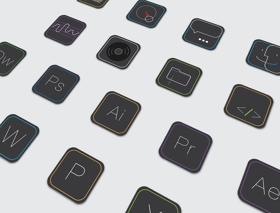 Iconset Full Isometric.png