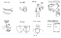 60 Ideation Sketches 4.png