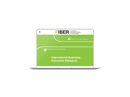FIBER New Macbook White.png