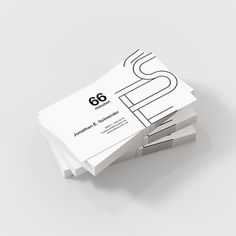 66 minuten business cards7.png