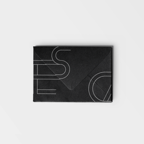 66 Minuten / Brand Identity