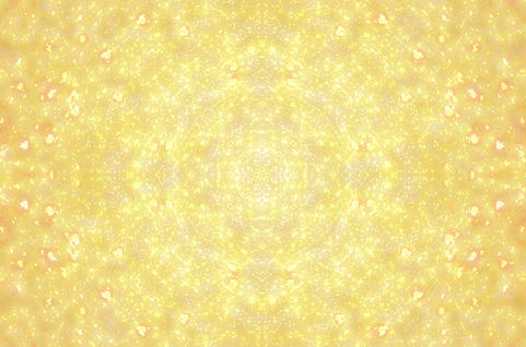 PureLand_brightmind.jpg