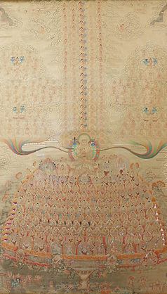 IMG_0975_thangka_edit.jpg