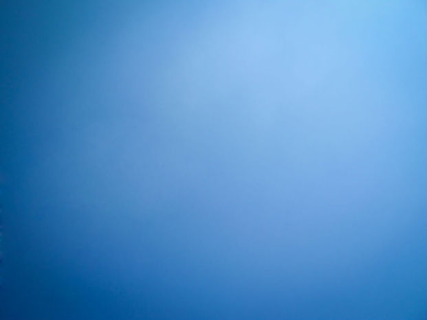 clear_sky_by_sed_rah_stock.jpg