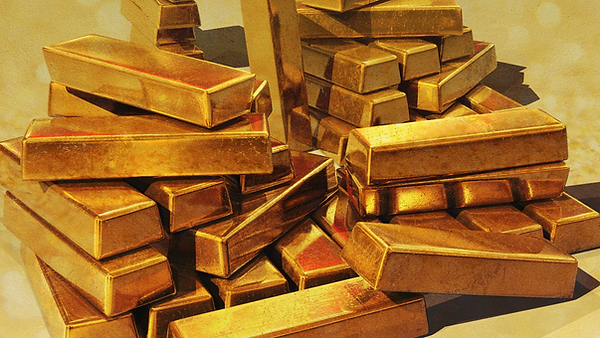Goldmine (0-00-00-000).png