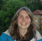 Sarah Worsley
