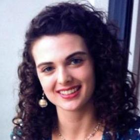Sarah Barnsley