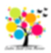 logo centre social croix mercier.png