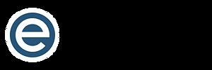 logo flat fon foncé.fw.png