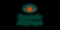 01_boutique_logo_general-600x300.png