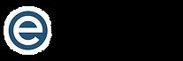 logo_flat_fon_foncé.fw.png