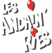 andainries.png
