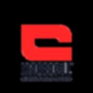 Logo_Crosscall_retouche.png