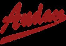 logo_audace_chausseur.png