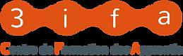 Logo 3ifa.png
