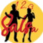 logo 123 salsa.jpg
