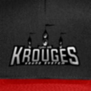 k-rouges-tek-soundsystem-casquette-snapb