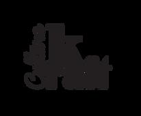 logoDEFKraft-Transparent.png