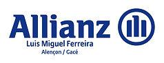 allianz-assurance-auto-j-logo.jpg
