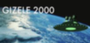 Gizele_2000.jpg