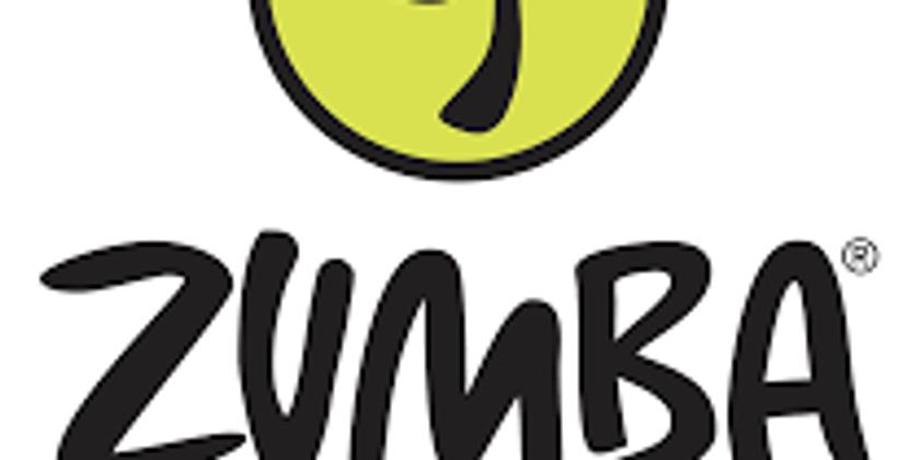 Zumba Enfants & Adultes