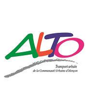 Logo ALTO Quadri (589 ko).jpg