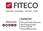 fiteco.png