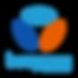 Copie de bouygues_logo_RVB.png