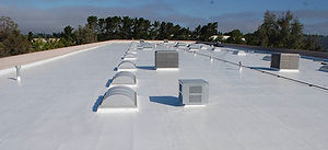 Single-ply-tpo-roofing-contractor-marin-