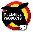 Mule-Hide_logo.jpg