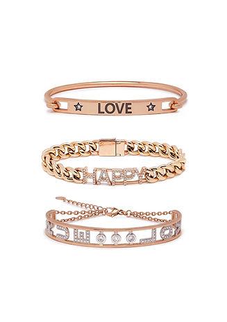 Chain_Love_True love_Bracelet 2.jpg