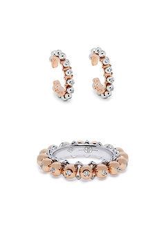 jewellery 4.jpg