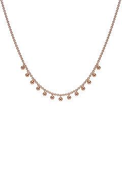 jewellery 3.jpg