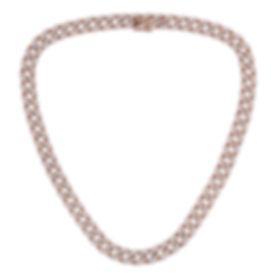 PH6011 Cuban Link Diamond Necklace.jpg