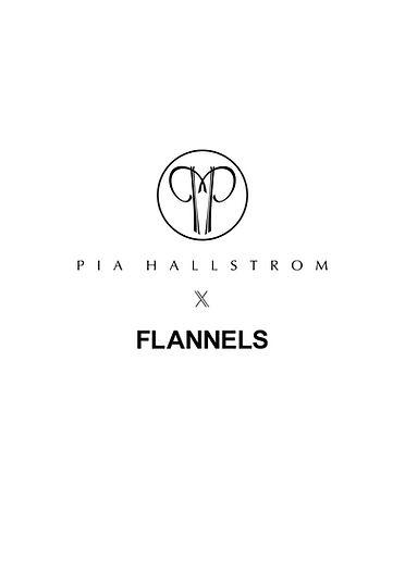 PH x Flannels.jpg