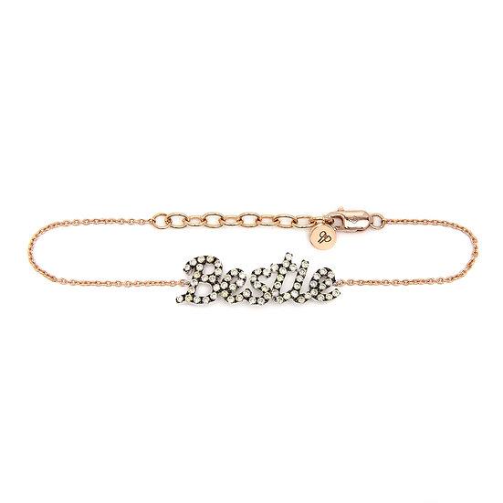 Bestie Bracelet