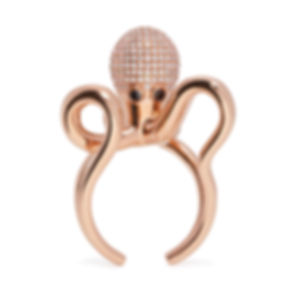 PH5022_Octopus_Ring_RG_WD_BD_F.jpg