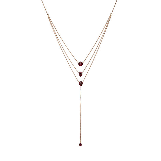 3 in 1 Necklace