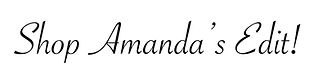 Shop Amandas Edit .jpg