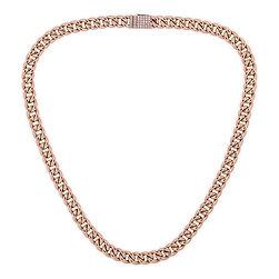 Cuban Link Necklace