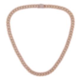 PH6011 Cuban Link Gold Necklace.jpg