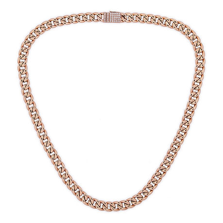 PH6011 Cuban Link Gold Necklace.jpg