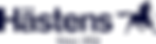 hastens logo.png