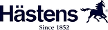 hastens logo.png