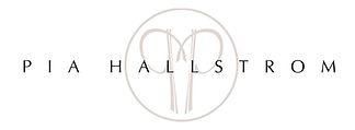 Pia Hallstrom Fine Jewellery