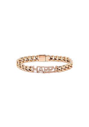Chain Bracelet2.jpg