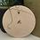 Thumbnail: Round print on plywood
