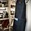 Thumbnail: Denim apron