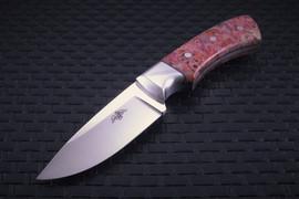 0193 bobcat xhp red buckeye.jpg