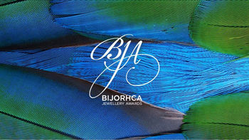 bijorhca-jewellery-awards-2019-Camille Estivals bijoux porcelaine